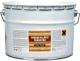 Грунтовка Teknos Peruskyllaste Clear Base для древесины (10л) -