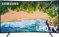 Телевизор Samsung UE49NU7300U -