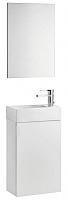 Комплект мебели для ванной Gala Petit 7928001 -