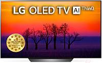 Телевизор LG OLED65B8PLA -