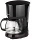 Капельная кофеварка Normann ACM-227 -