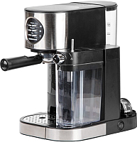 Кофеварка эспрессо Normann ACM-525 -