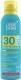 Спрей солнцезащитный Librederm Bronzeada SPF30 (200мл) -