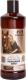 Шампунь-кондиционер для волос Лошадиная сила С коллагеном и ланолином (500мл) -