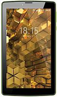 Планшет BQ BQ-7083G 3G (зеленый) -