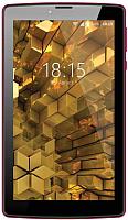 Планшет BQ BQ-7083G 3G (красный) -