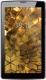 Планшет BQ BQ-7083G 3G (фиолетовый) -