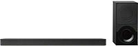 Звуковая панель (саундбар) Sony HT-XF9000 (HTXF9000.RU3) -