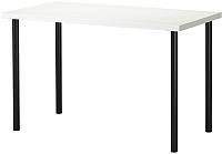Письменный стол Ikea Линнмон/Адильс 092.794.65 -