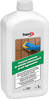 Чистящее средство для плитки Sopro AH 737 (1л) -