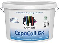 Клей Caparol Capacoll GK (16кг) -