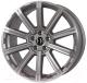 Литой диск Replica Audi A5052 20x9