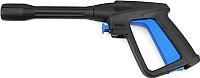 Пистолет-распылитель Sundays Garden 160033 -