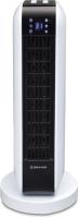 Тепловентилятор Brayer BR4802 -