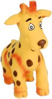 Игрушка для собак Beeztees Сафари / 620858 -