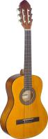 Акустическая гитара Stagg C410 M NAT 1/2 -