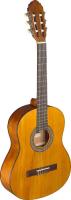 Акустическая гитара Stagg C430 M NAT 3/4 -