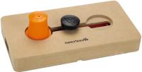 Игрушка для собак Beeztees Головоломка для собак деревянная / 619039 -