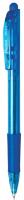 Ручка шариковая Pentel BK417-C -