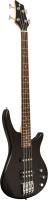 Бас-гитара Stagg SBF-40 BLK Fusion -