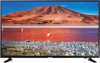 Телевизор Samsung UE55TU7002UXRU -