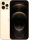 Смартфон Apple iPhone 12 Pro 128GB Demo / 3H555 (золото) -