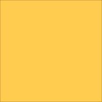Фон бумажный Falcon Eyes BackDrop / 26796 (2.72x10, желтый) -