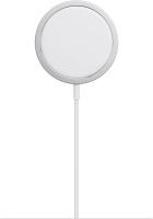 Зарядное устройство беспроводное Apple MagSafe Charger / MHXH3 -