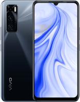 Смартфон Vivo V20 SE 8GB/128GB (графитовый черный) -