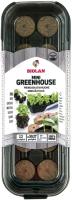 Мини-парник для рассады Biolan Для проращивания семян -