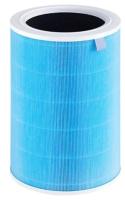 Фильтр для очистителя воздуха Xiaomi Mi Air Purifier Pro H Filter / BHR4282GL -