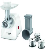 Мясорубка электрическая Bosch MMWP2004 -