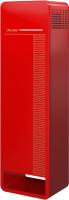 Рециркулятор бактерицидный Ultrafor Стандарт  (красное дерево) -