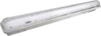 Светильник линейный КС Апогон LSP-LED-550-2х1200 / 952321 -