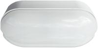 Светильник ЖКХ КС Барибал СПП-LED-2701-8Вт-4000К-720Лм-IP65 / 952227 -