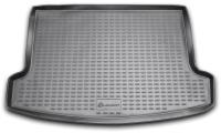 Коврик для багажника ELEMENT NLC.38.02.B12 для Peugeot 307 SW -