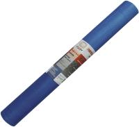 Стеклосетка Fixar Штукатурная 5х5мм / FIX-0005 (1х50м, синий) -