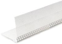 Профиль монтажный Fixar 100x150мм / FIX-0017 (3м) -