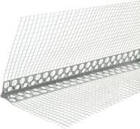 Профиль монтажный Fixar 70x70мм / FIX-0021 (3м) -