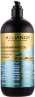 Шампунь для волос Alliance Professional Micellar Expert (1л) -