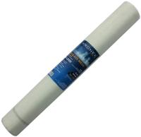 Стеклосетка Kronex Штукатурная KRN-2500 / 4х4мм (1х25м, белый) -