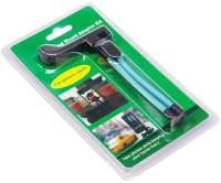 Штатив GreenBean i3 Pod Mini / 22386 -
