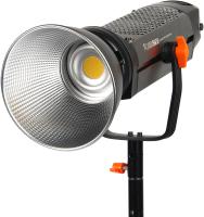 Осветитель студийный GreenBean SunLight Pro 300COB DMX / 2752 -
