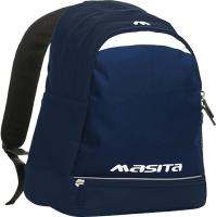 Рюкзак спортивный Masita Striker 6315 (темно-синий) -