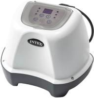 Хлоргенератор для бассейна Intex Krystal Clear 26664 -