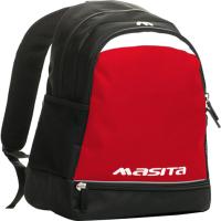 Рюкзак спортивный Masita Striker 6315 (красный) -
