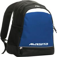 Рюкзак спортивный Masita Striker 6315 (синий) -