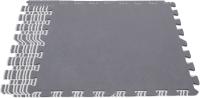 Подстилка для бассейна Intex 29084 (50х50х1, 8шт) -