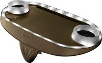 Подстаканник для бассейна-джакузи Intex С подсветкой / 28520 -