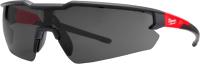 Защитные очки Milwaukee 4932471882 -